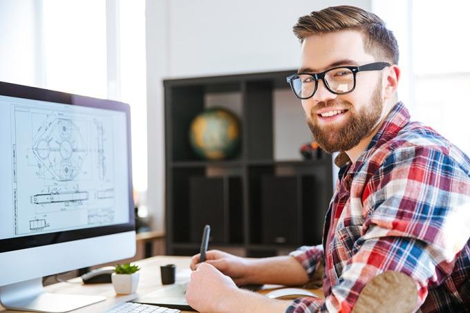 Why a Career as a Civil Engineer orTechnician?