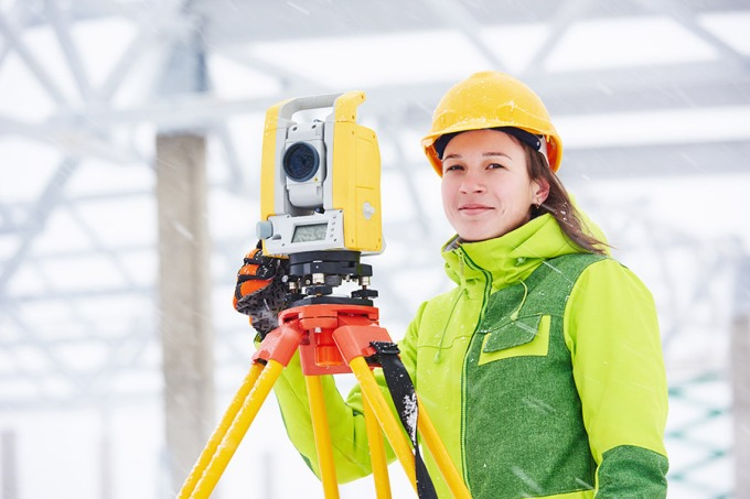 How to Become a Civil EngineerTechnician