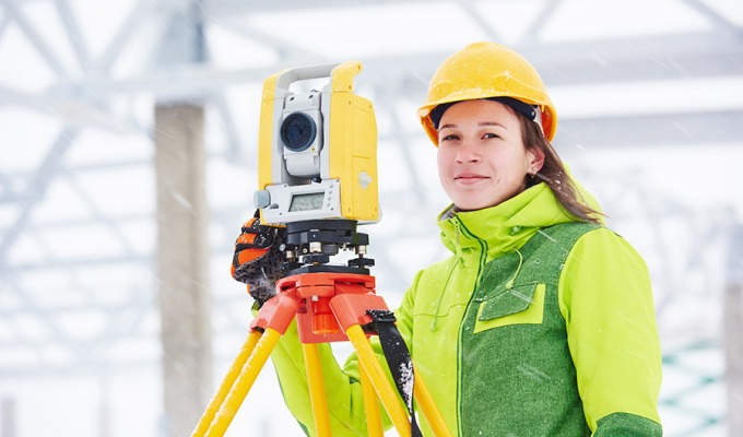 How to Become a Civil Engineer Technician