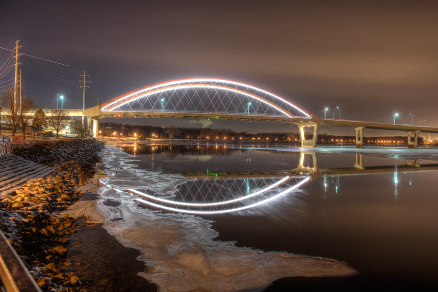 HastingsBridge_January2015_001